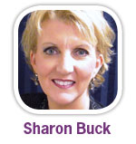 Sharon Buck