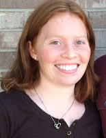 Allison Petzel (2008, Biology, Exercise Science)