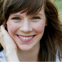 Amanda Rose (2007)