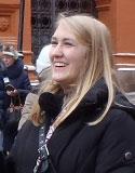 Angela Kraft (2012)