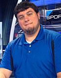 Cody Hardin (2011)