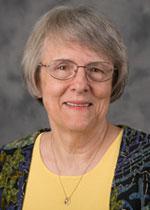 Judith Kuster