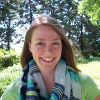 Emily Heintz ('12)