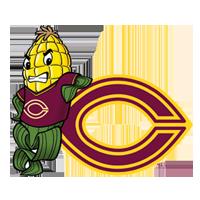 Concordia College (Minn.) logo