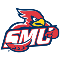 Saint Mary's University (Minn.) logo