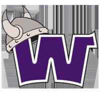 Waldorf (Iowa) logo