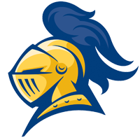 Carleton Relays logo