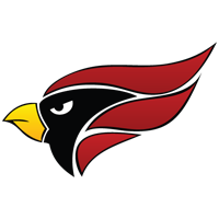 NCAA Qualifier logo