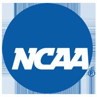 NCAA Championships logo