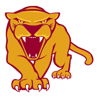 University of Minnesota Morris logo