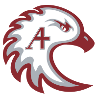 Augsburg University logo