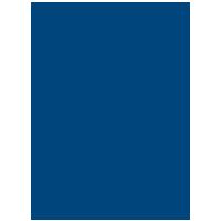 Dominican University (Ill.) logo