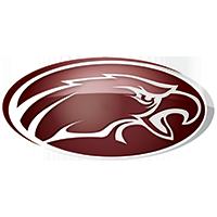 Faith Baptist Bible Athletics logo