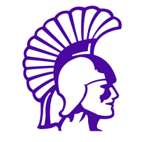 Winona State University - Exhibition logo