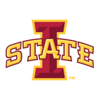 Iowa State Classic logo