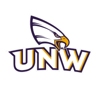 University of Northwestern (MN) logo