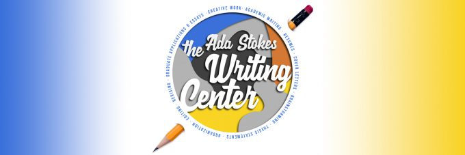 logo for Writing Center