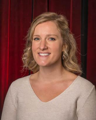 Alyssa Weichmann