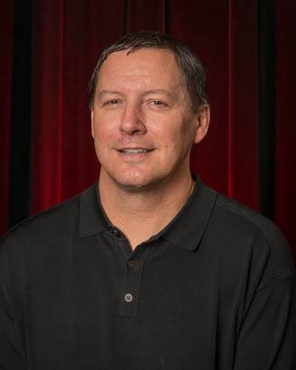 Paul Krengel