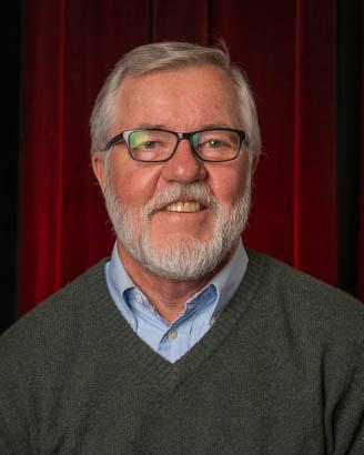 Steve Jaeger