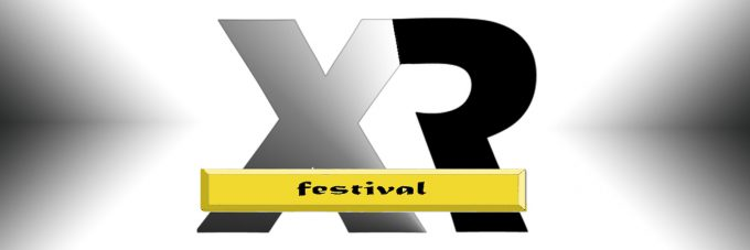 XR Festival graphic