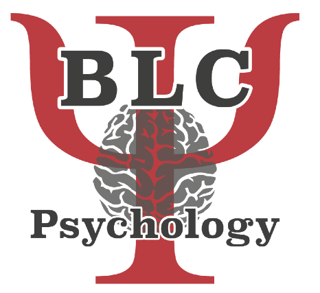 BLC PSYCH Logo