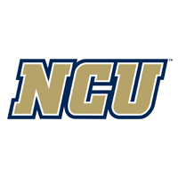 North Central University (MN) logo