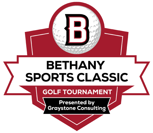 Bethany Sports Classic Golf Tournament Presented by Graystone Consulting