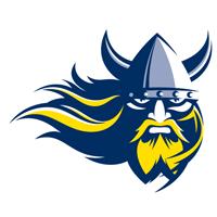 Augustana University (SD) logo