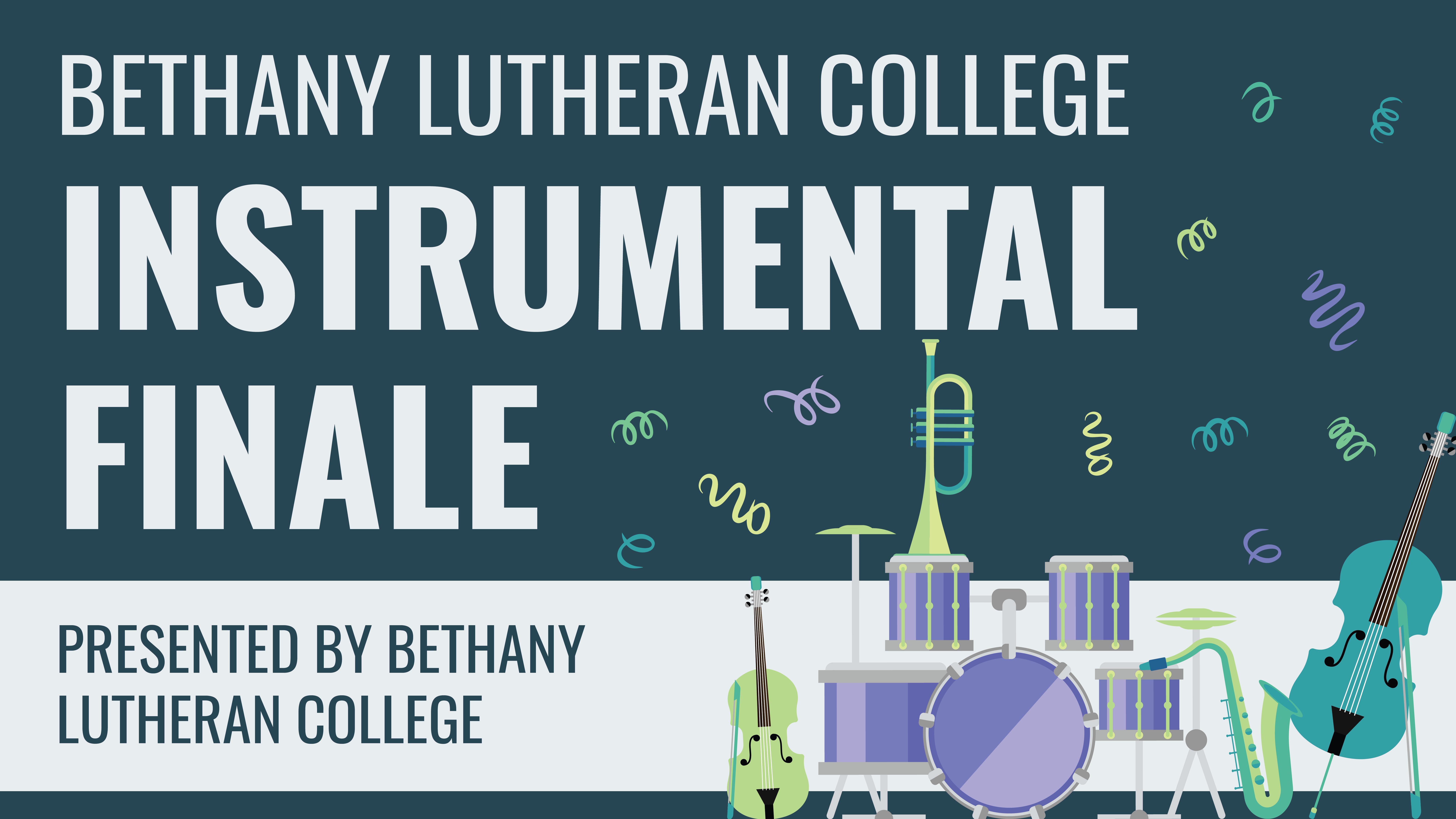B-Town Drumline Show