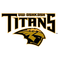 University of Wisconsin-Oshkosh logo