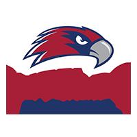 Viterbo University (Wis.) logo